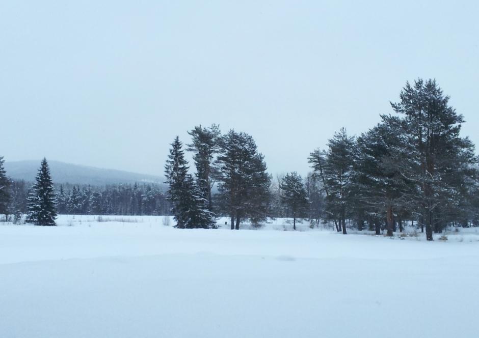 eiland in lutuåa2