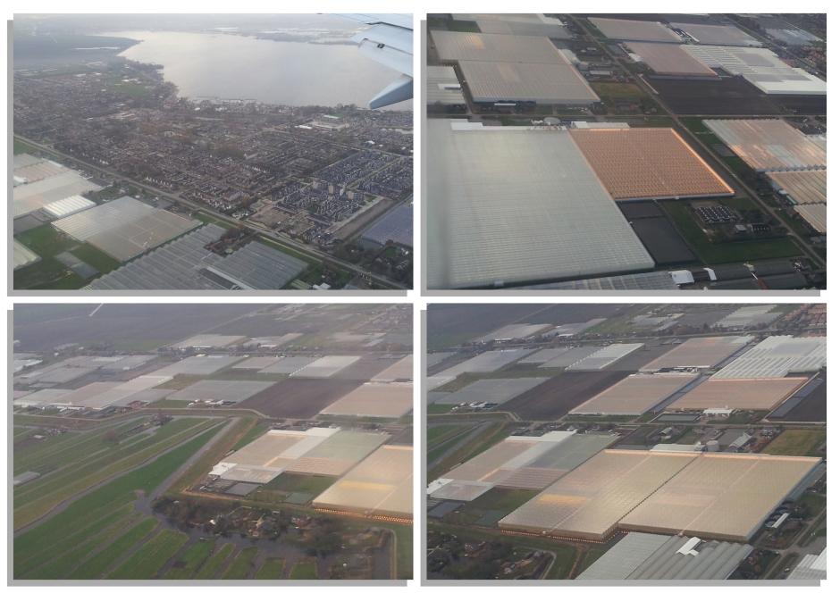 Nederlandvanboven3