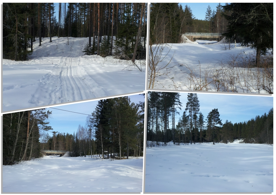 3Lutuåa in maart
