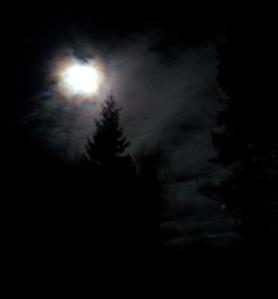 2013-10-17 de maan