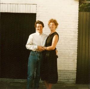 1988JohanMarga
