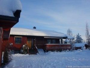 Huis Lileng13