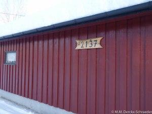 Huis Lileng14
