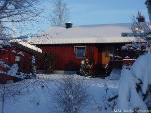 Huis Lileng17
