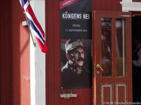 2016-09-17kongens-nei-2